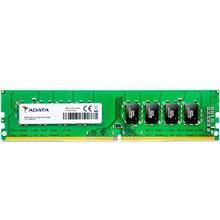 ADATA Premier DDR4 4GB 2400MHz CL17 U-DIMM Desktop Ram